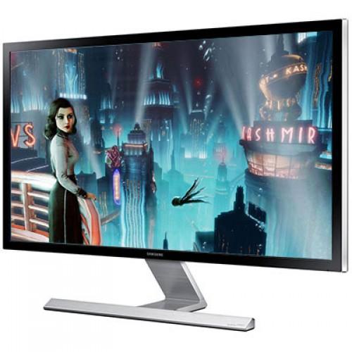 מסך מחשב Samsung U28D590D 28 אינטש סמסונג