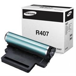 יחידת Imaging מקורית Samsung CLT-R407