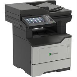 מדפסת Lexmark MX622ADE לקסמרק