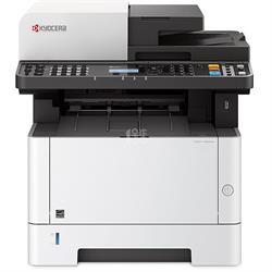 מדפסת משולבת Kyocera Ecosys M2540dn