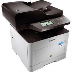 מדפסת לייזר משולבת Samsung CLX6260FR סמסונג