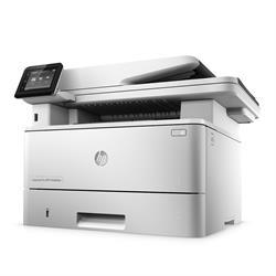 מדפסת לייזר LaserJet Pro M426fdn F6W14A HP