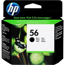 ראש דיו צבעוני  HP-57
