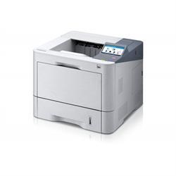 מדפסת לייזר סמסונג Samsung ML4510ND