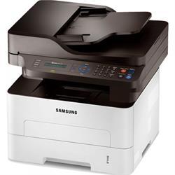 מדפסת לייזר משולבת SL-M2870FD Samsung