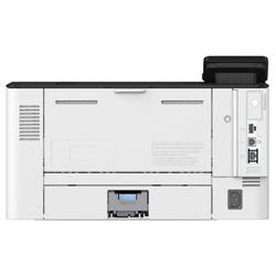מדפסת Canon LBP212DW קנון