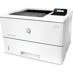 מדפסת לייזר HP LaserJet Pro M501n J8H60A