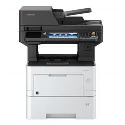 מדפסת Kyocera Ecosys M3645dn