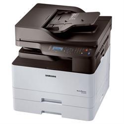 מדפסת לייזר משולבת Samsung Xpress SL-K2200ND סמסונג