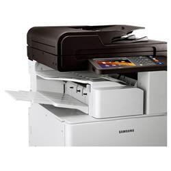 מדפסת משולבת A3 שחור לבן סמסונג SCX-8128NA