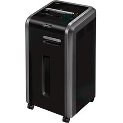 מגרסת נייר Fellowes 225CI