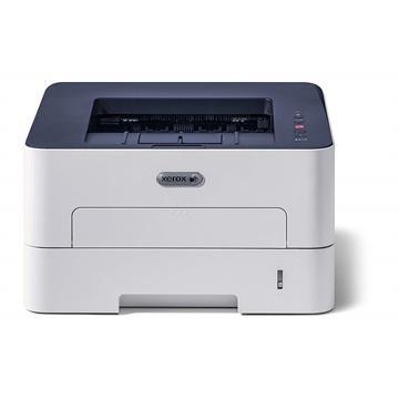 מדפסת לייזר Xerox B210DNI זירוקס