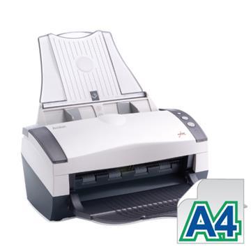סורק Avision AV210D2