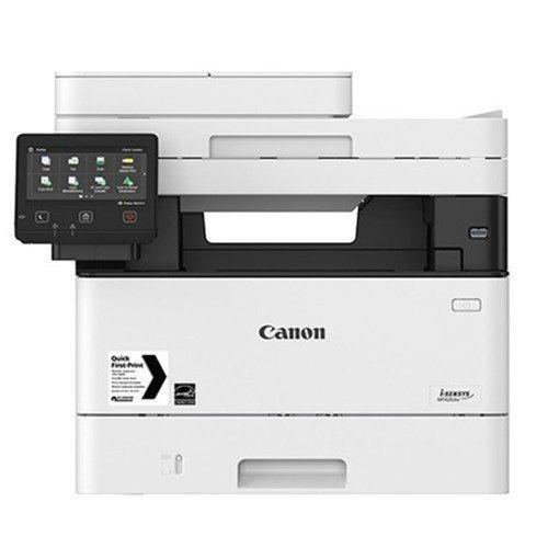 מדפסת Canon imageCLASS MF426dw קנון