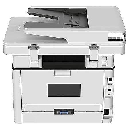 מדפסת לייזר משולבת לקסמארק Lexmark MB2236adw