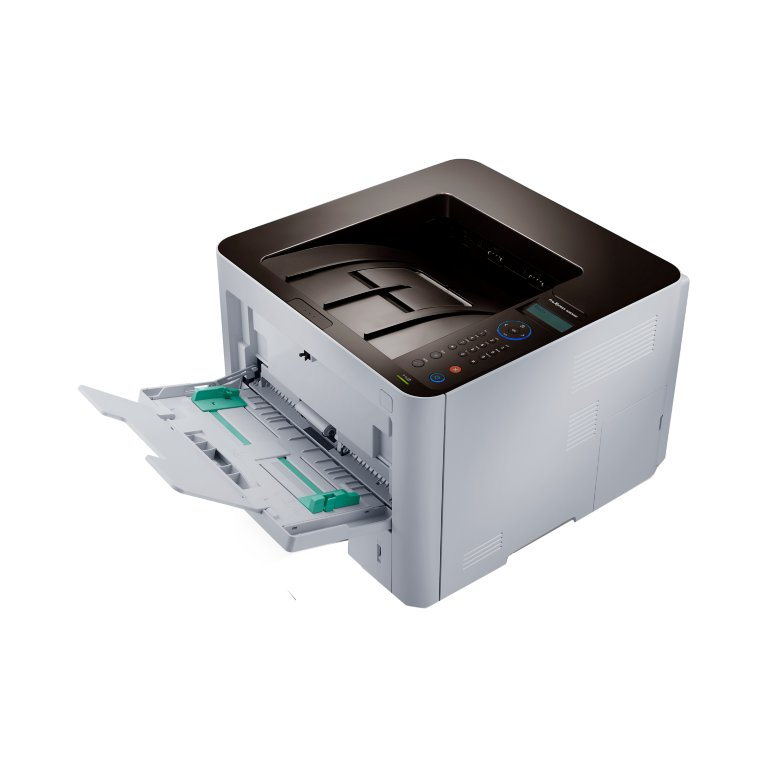 מדפסת לייזר Samsung SLM3820ND סמסונג